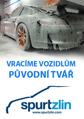 linkto:http://www.spurtzlin.com/